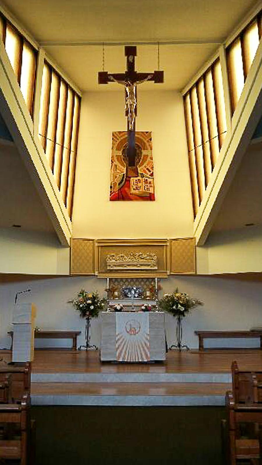 Altar3